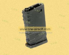 APS 150 Rounds U Magazine (BK)